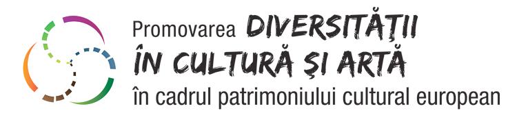 Fonduri Diversitate